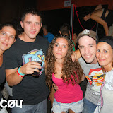 2013-09-14-after-pool-festival-moscou-31