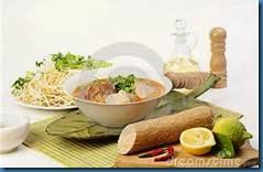VN FOOD 3