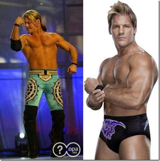 wrestling-stars-old-13