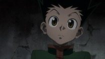 [HorribleSubs] Hunter X Hunter - 50 [720p].mkv_snapshot_14.55_[2012.10.07_03.13.48]