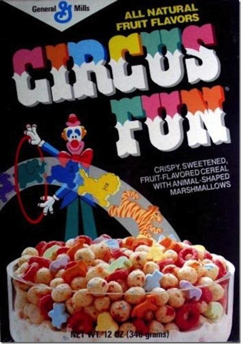 best-childhood-cereals-9