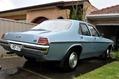 1979-Holden-HZ-Kingswood-Garage-Find-18
