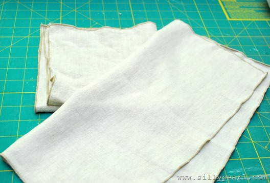 embroidered fabric 1