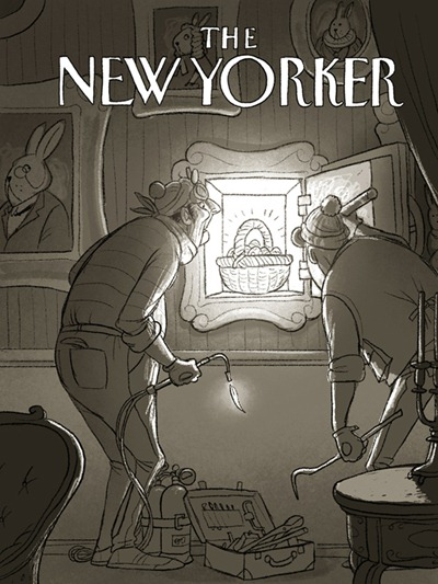 TheNewYorker_Easter