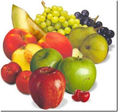 Fotos alimentos saudaveis