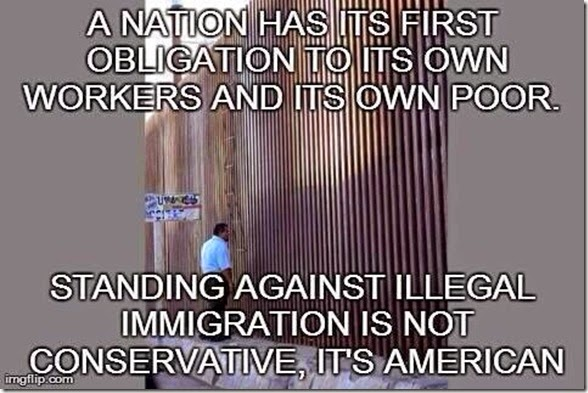 No Amnesty... A Nations Obligation