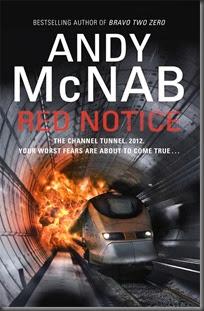 McNabA-RedNotice