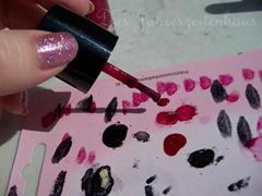 rosa-spongeing
