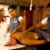 Slimming Therapy at The Nattika Ayurveda Beach Resort