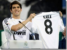 kaka-real-madrid-camisa-8