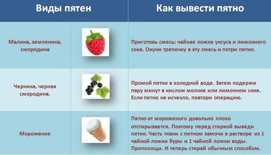 2012-04-11_220504
