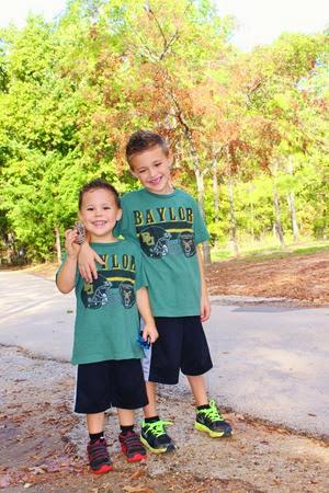 Pine Cove Fall 2013 005