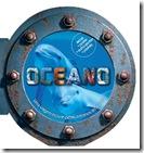 1_1846236_DK_775_Oceano_WEB