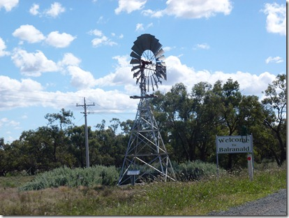 JH W Wyalong to Wentworth 058