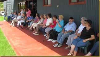 140403 004 Seniors Picnic