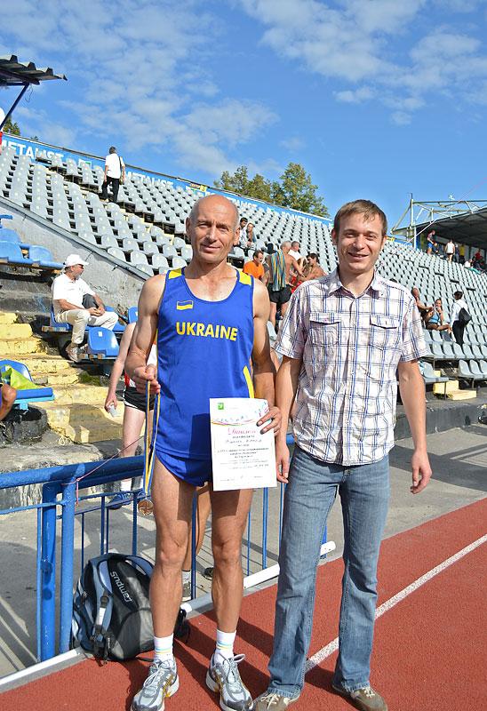 Харьковский марафон 2012 - 223
