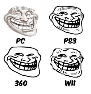 trollface_plataformas