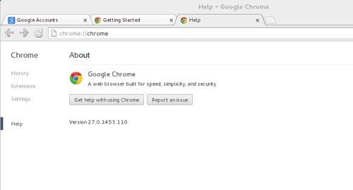 install-google-chrome-fedora-19
