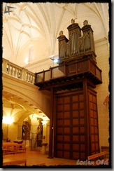 Iglesia_De_Aniñon (33)