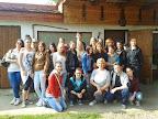 Közösségi szolgálat » Közösségi szolgálat 10.C osztály