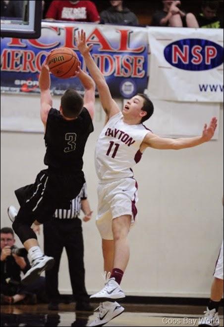 Rylan - State Tournament - Dayton 4