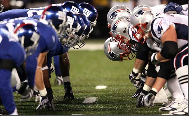 Patriots_Giants_Lines