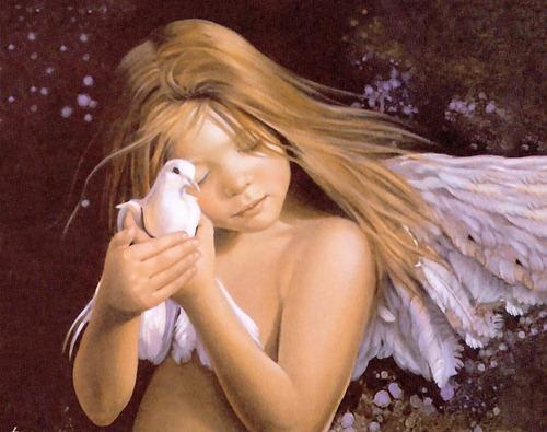 anjos-nancy-noel-1w