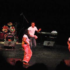 RNS 2008 - Soirée culturelle::DSC_2706