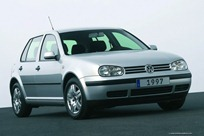 VW-Golf-History-Carscoop17