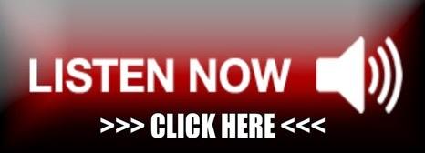 pizap.com14211278100241