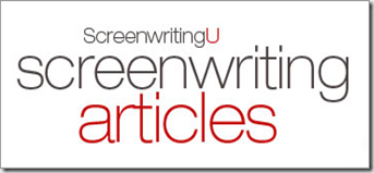 ScreenWritingArticles