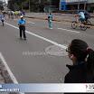 unicef10k2014-2670.jpg