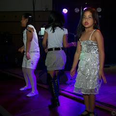 Nuit Blanche 2012 - Part 2::D3S_3402