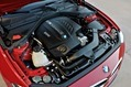BMW-2-Series-21