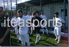 2012-01-19 asteras - eypalio (2)