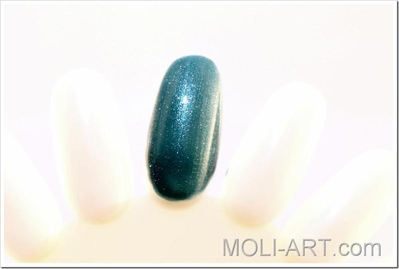 esmalte-uñas-wapa-cosmetics-032