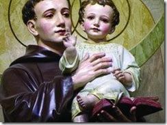 Santo Antonio Padua 02