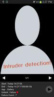 Screenshot of Helper(Smart App Lock)