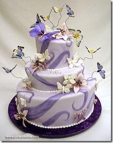 pink_big-cake369-fb