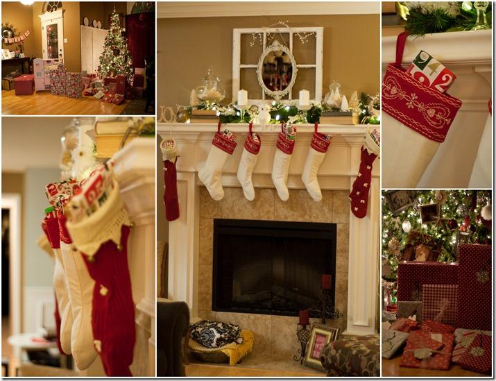 Christmas 20111