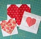 Heart-Blocks-Multiple-sizes_thumb1