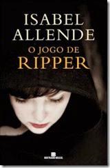 O_JOGO_DE_RIPPER