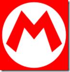 mario-logo