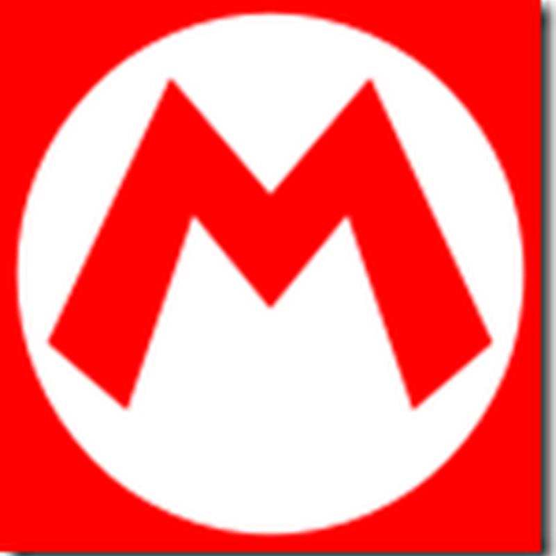 Minecraft 1.2.5 – Mario skins