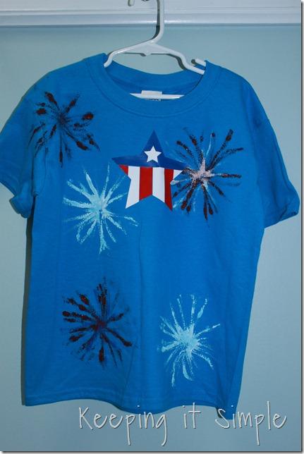 fireworks shirt (3)