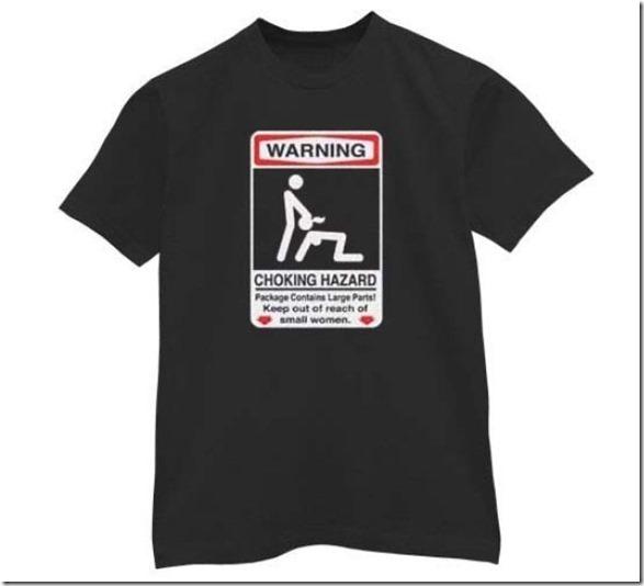 douchebag-tshirts-7