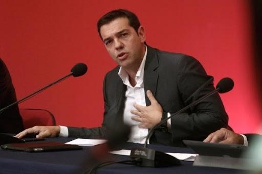 tsipras_deth_synenteyxi_typoy_20130915_02.jpg