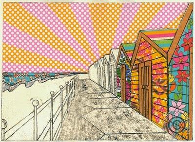 Beach_Huts_Ixia[1]