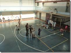 Futbol Infantil  (12)