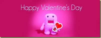 Domo-Valentines-Day-2014-Facebook-Cover